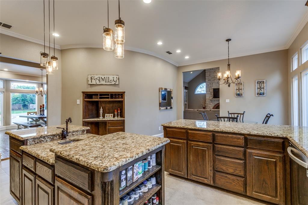 114 Club House  Drive, Weatherford, Texas 76087 - acquisto real estate best designer and realtor hannah ewing kind realtor