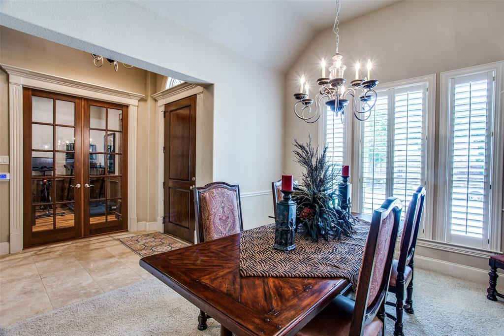 5902 St Ives  Court, Arlington, Texas 76017 - acquisto real estate best flower mound realtor jody daley lake highalands agent of the year