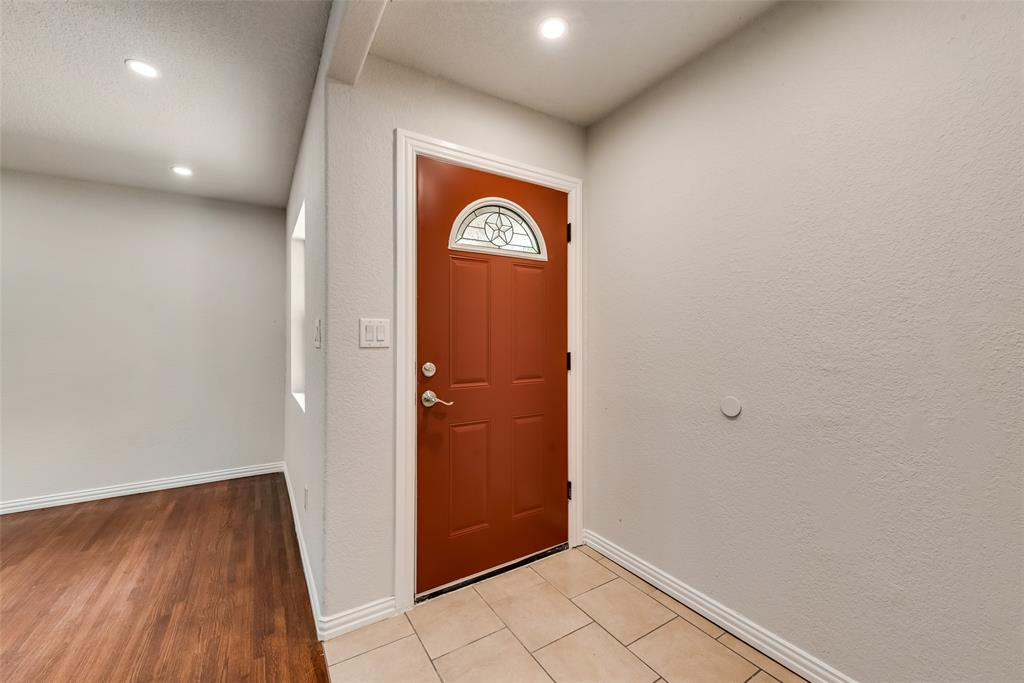 5116 Nadine  Drive, Haltom City, Texas 76117 - acquisto real estate best real estate company to work for