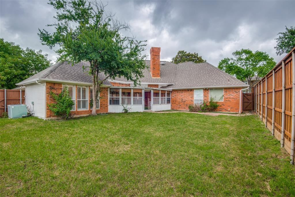 2703 Van Gogh  Place, Dallas, Texas 75287 - acquisto real estate best realtor dfw jody daley liberty high school realtor
