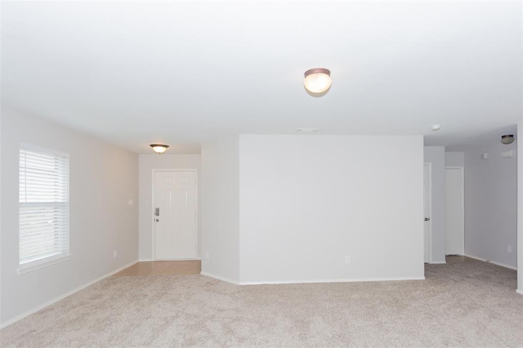 812 Becard  Drive, Aubrey, Texas 76227 - acquisto real estate best luxury buyers agent in texas shana acquisto inheritance realtor