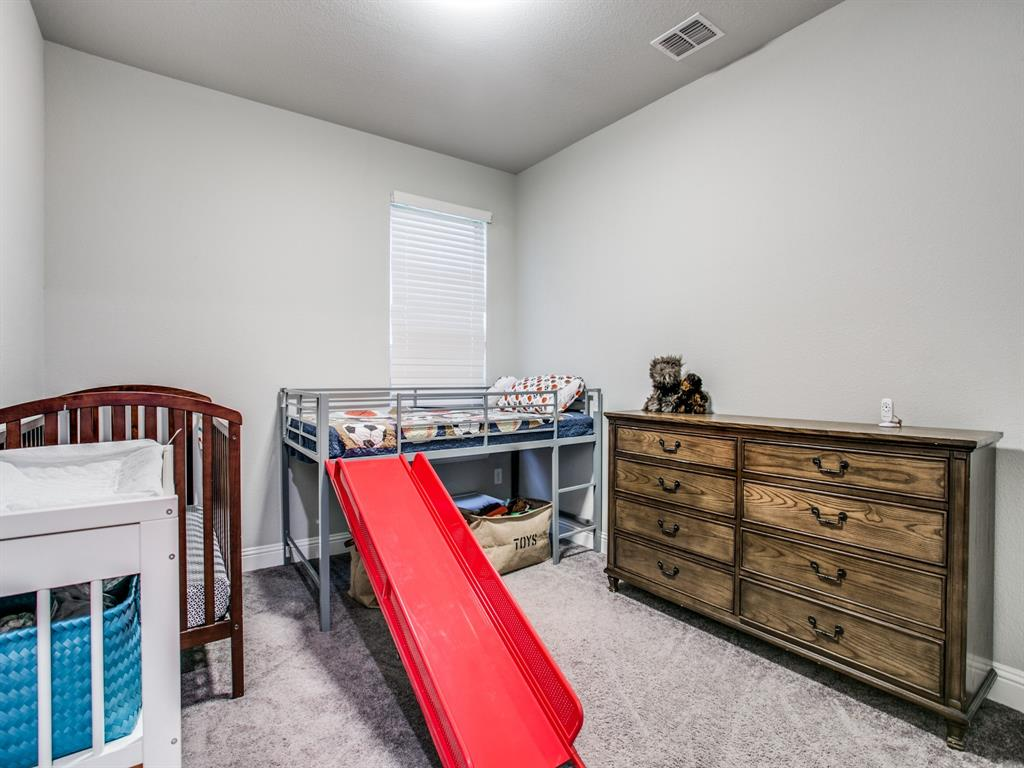 332 Prairie Ridge  Lane, Lewisville, Texas 75056 - acquisto real estate best frisco real estate agent amy gasperini panther creek realtor