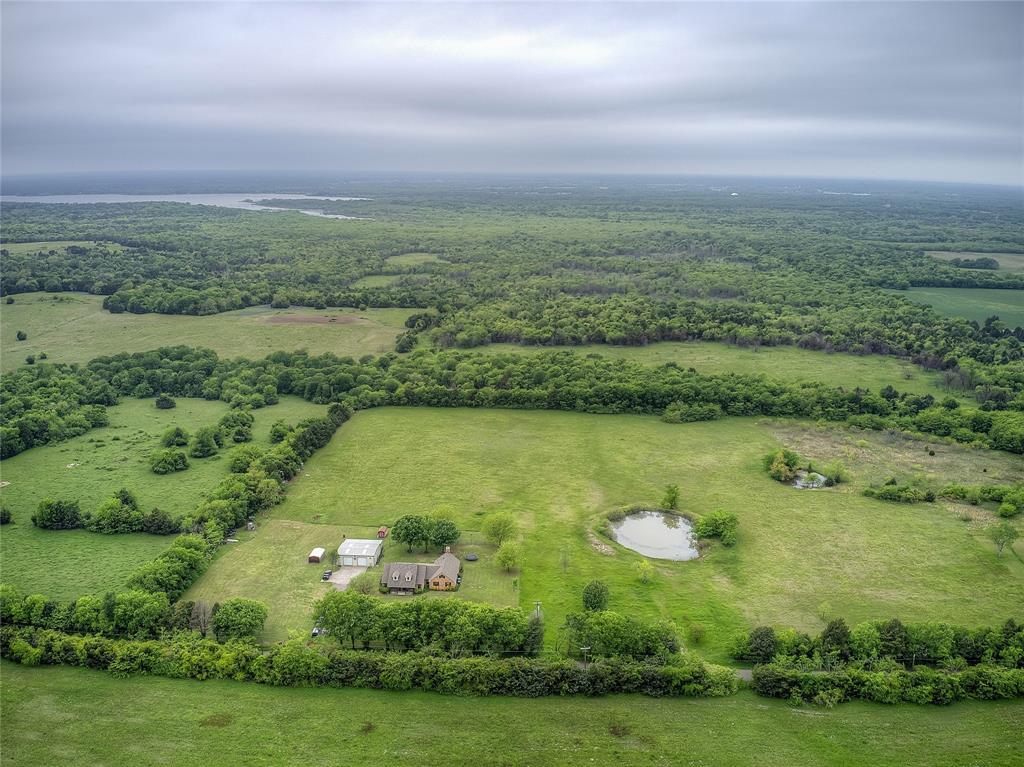 3956 County Road 3401  Lone Oak, Texas 75453 - acquisto real estate mvp award real estate logan lawrence