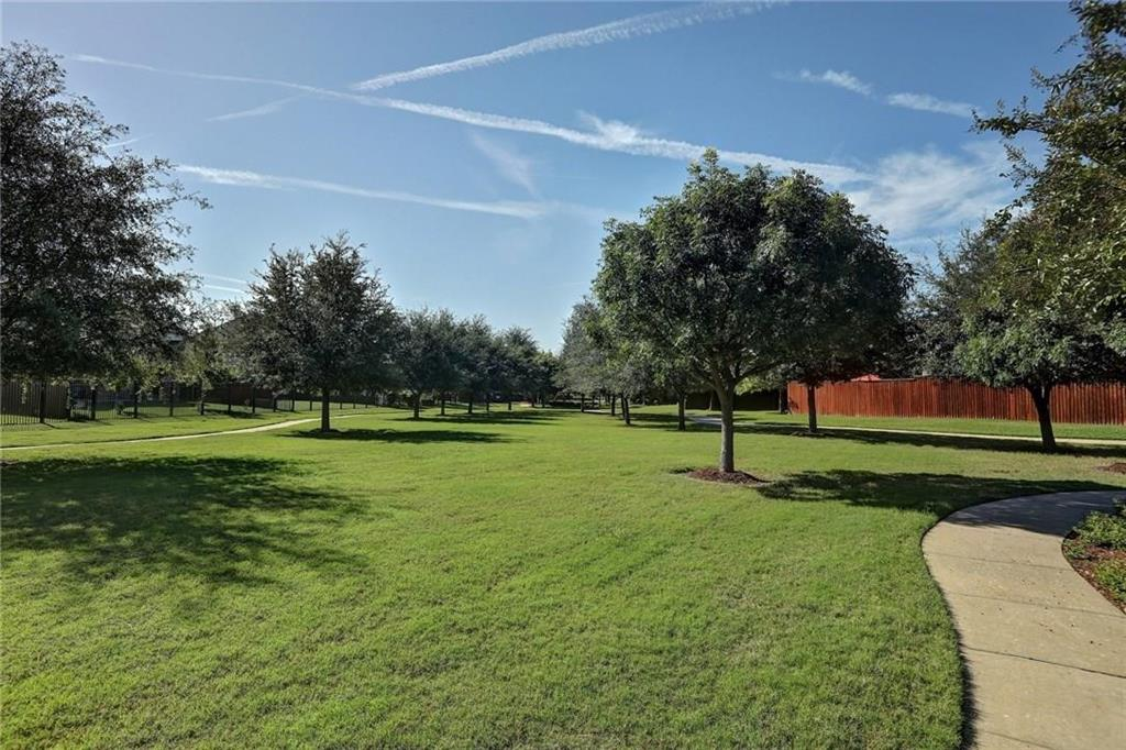 376 Spring Meadow  Drive, Fairview, Texas 75069 - acquisto real estate best listing photos hannah ewing mckinney real estate expert
