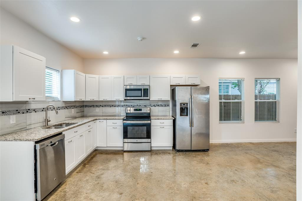 4018 Brundrette  Street, Dallas, Texas 75212 - acquisto real estate best prosper realtor susan cancemi windfarms realtor
