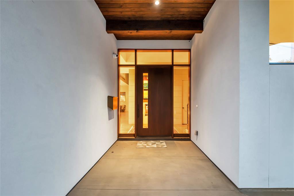 4047 Lomita  Lane, Dallas, Texas 75220 - Acquisto Real Estate best mckinney realtor hannah ewing stonebridge ranch expert