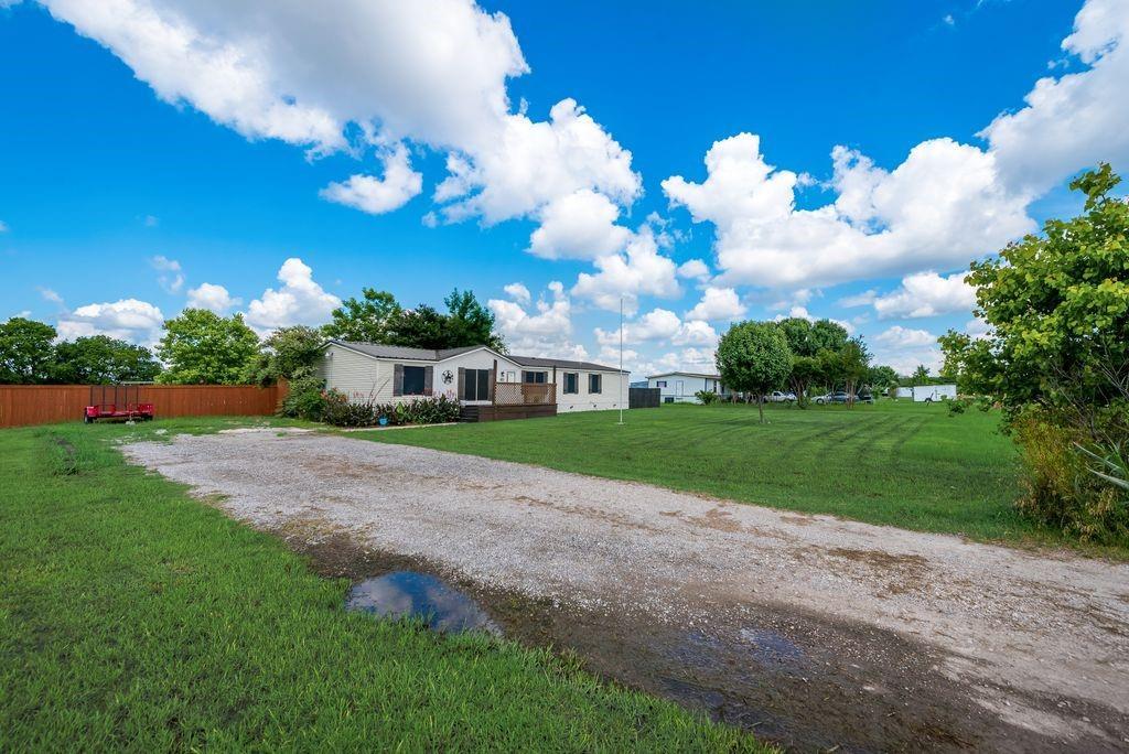 2122 Jasper  Boulevard, Kaufman, Texas 75142 - Acquisto Real Estate best frisco realtor Amy Gasperini 1031 exchange expert