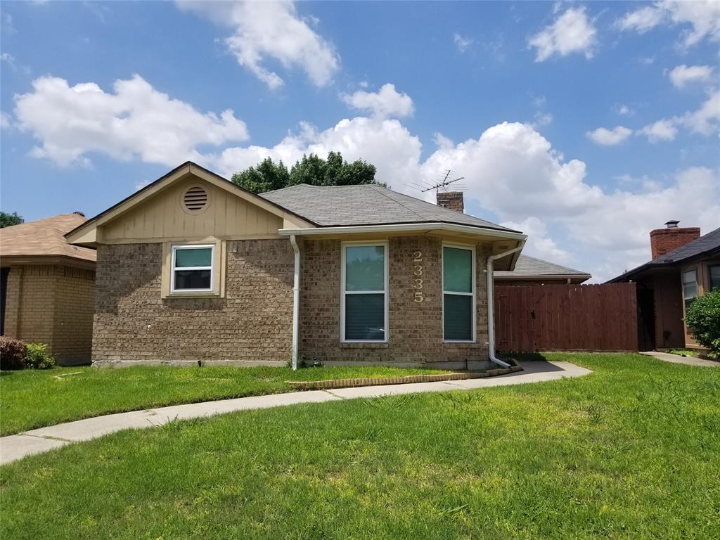 2335 Ridgestone  Drive, Dallas, Texas 75287 - Acquisto Real Estate best plano realtor mike Shepherd home owners association expert