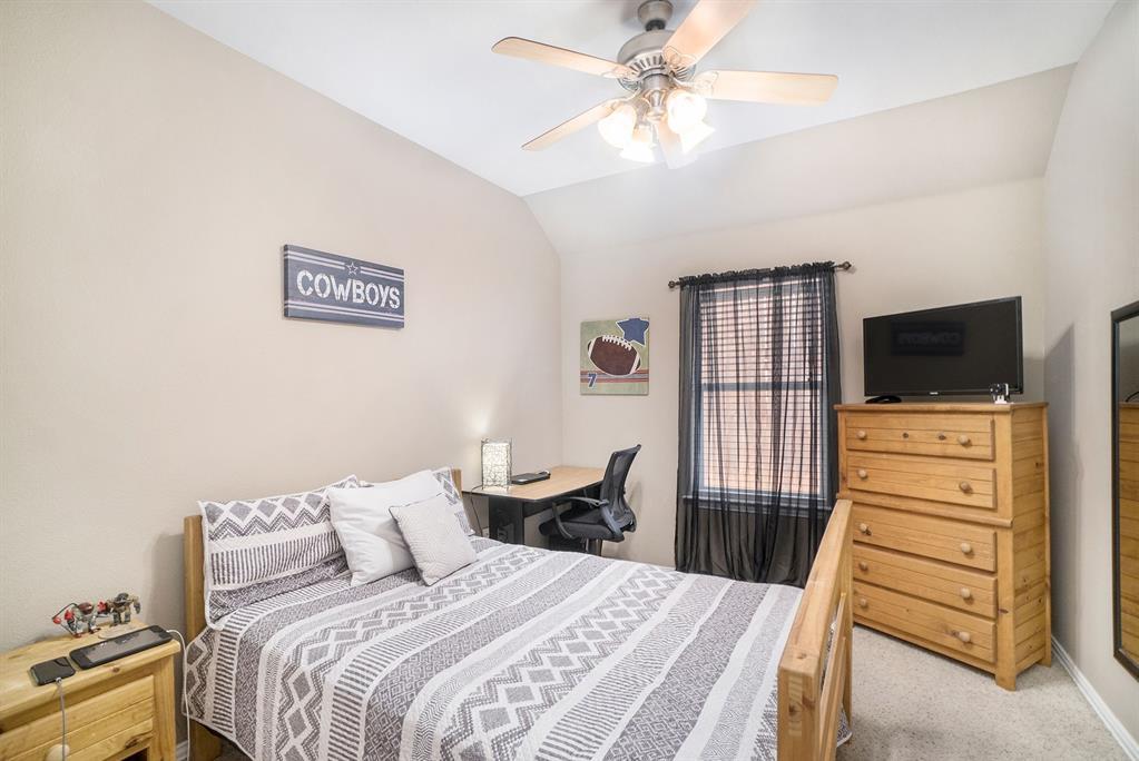 1608 Donna  Lane, Bedford, Texas 76022 - acquisto real estate best designer and realtor hannah ewing kind realtor