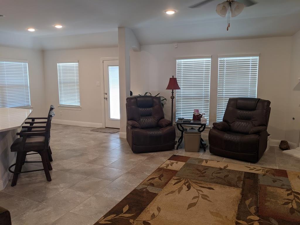 2816 Ainsworth  Road, Aubrey, Texas 76227 - acquisto real estate best realtor dallas texas linda miller agent for cultural buyers