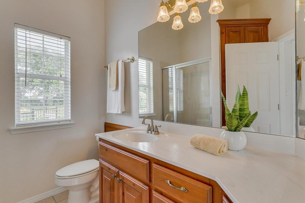 100 Maple Leaf  Double Oak, Texas 75077 - acquisto real estate best park cities realtor kim miller best staging agent