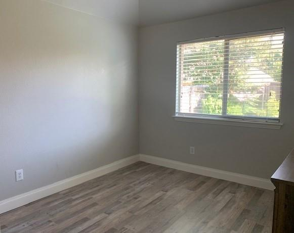 2829 Evening Mist  Drive, Little Elm, Texas 75068 - acquisto real estate best luxury buyers agent in texas shana acquisto inheritance realtor