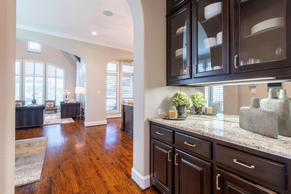 6008 Southwind  Lane, McKinney, Texas 75070 - acquisto real estate best highland park realtor amy gasperini fast real estate service