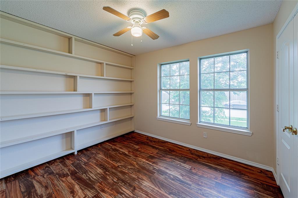 732 Oriole  Drive, Saginaw, Texas 76131 - acquisto real estate best listing agent in the nation shana acquisto estate realtor