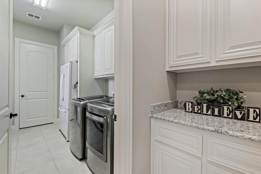 406 Ramsey  Trail, Trophy Club, Texas 76262 - acquisto real estate best real estate company to work for