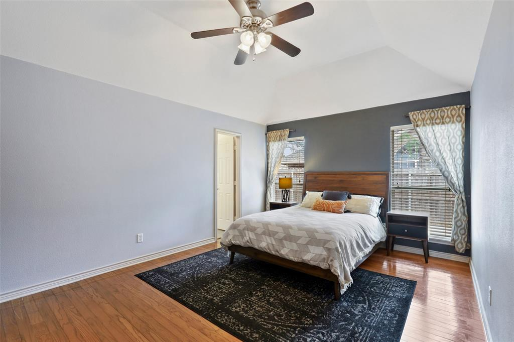 525 Addison  Street, Lake Dallas, Texas 75065 - acquisto real estate best luxury buyers agent in texas shana acquisto inheritance realtor