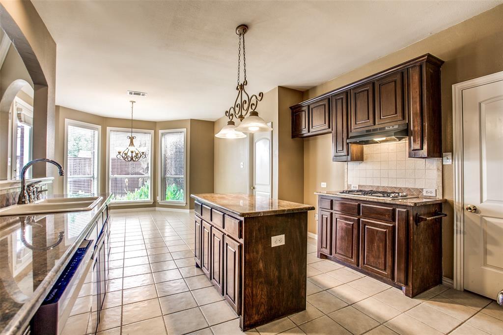 2204 Mesa Oak  Trail, Plano, Texas 75025 - acquisto real estate best listing agent in the nation shana acquisto estate realtor
