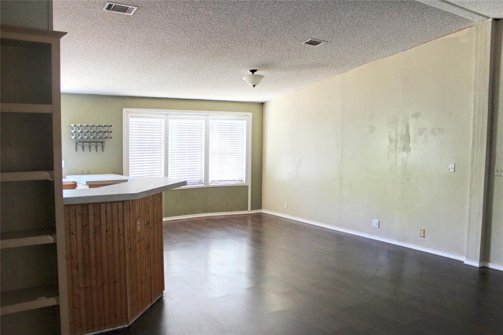 151 Allen  Lane, Jacksboro, Texas 76458 - acquisto real estate best highland park realtor amy gasperini fast real estate service