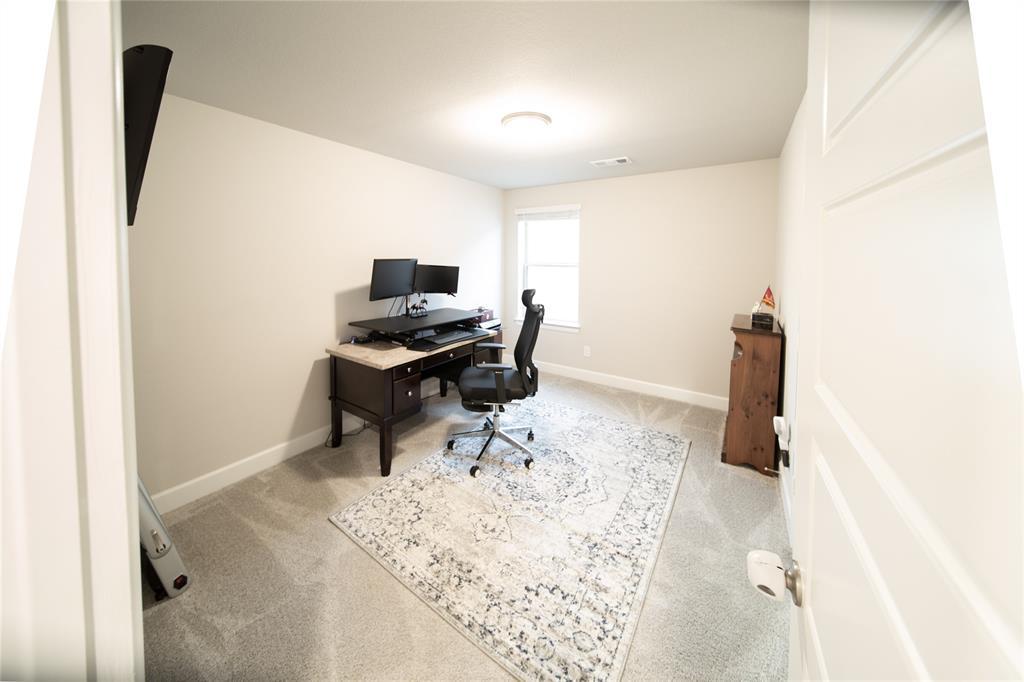 2506 War Admiral  Street, Celina, Texas 75009 - acquisto real estate best realtor dfw jody daley liberty high school realtor