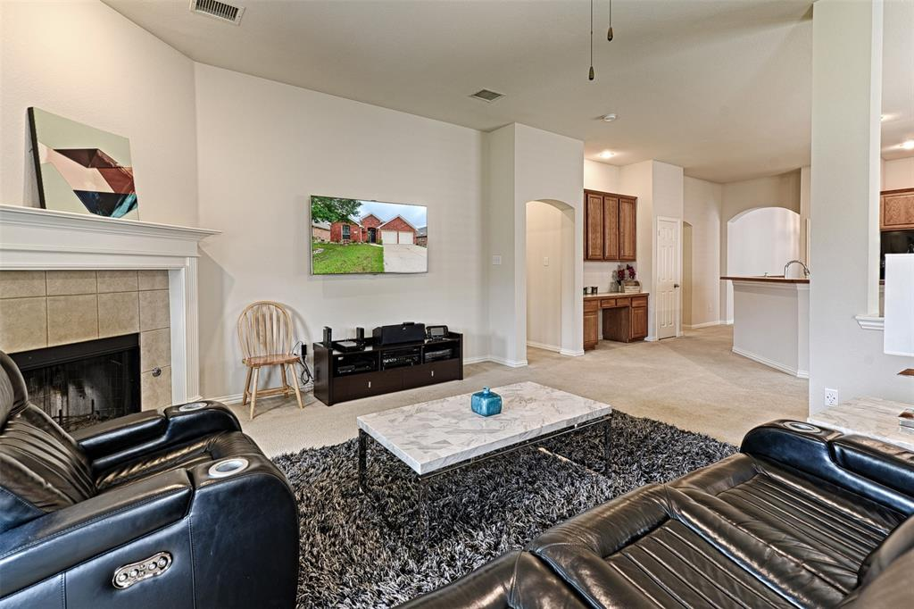 6433 Lakewood  Drive, Sachse, Texas 75048 - acquisto real estate best investor home specialist mike shepherd relocation expert