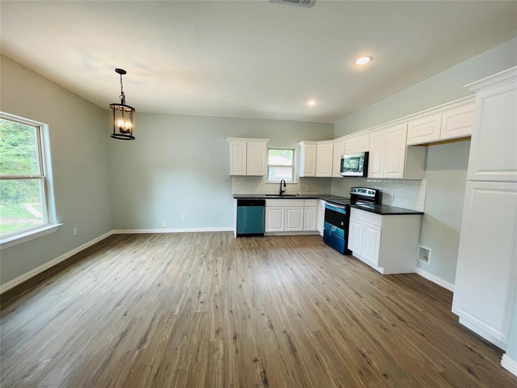 1227 Branch  Street, Sherman, Texas 75090 - acquisto real estate best designer and realtor hannah ewing kind realtor