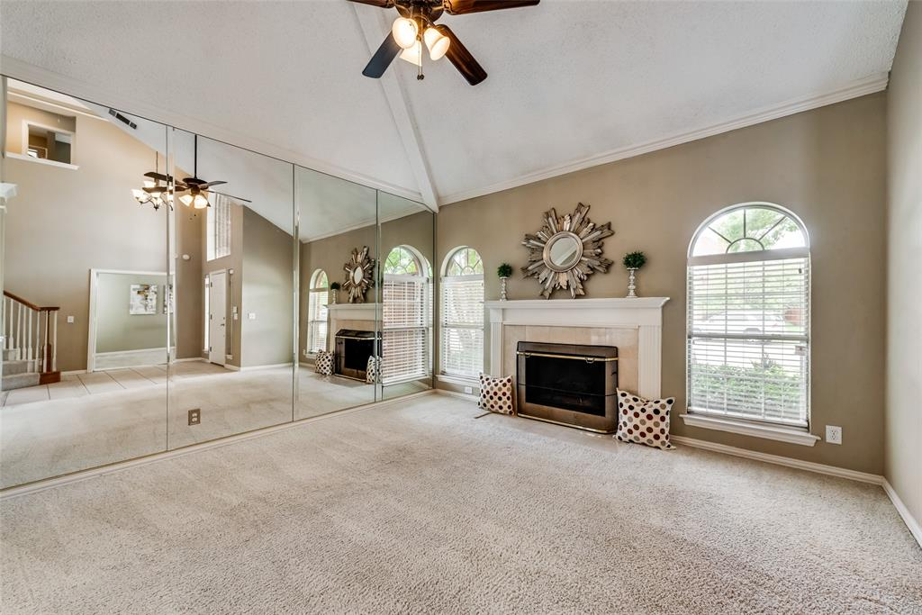 628 Allen  Road, Coppell, Texas 75019 - acquisto real estate best flower mound realtor jody daley lake highalands agent of the year