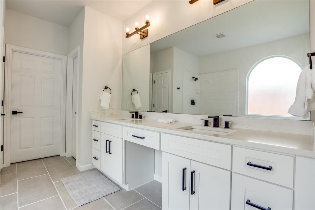 1516 Brimwood  Drive, McKinney, Texas 75072 - acquisto real estate best luxury buyers agent in texas shana acquisto inheritance realtor