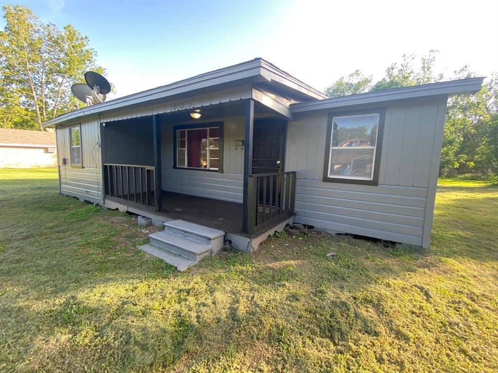 405 San Jacinto  Street, Hearne, Texas 77859 - Acquisto Real Estate best frisco realtor Amy Gasperini 1031 exchange expert