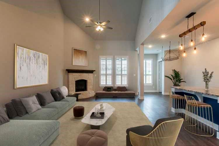 4020 Rosin  Street, Aubrey, Texas 76227 - Acquisto Real Estate best mckinney realtor hannah ewing stonebridge ranch expert