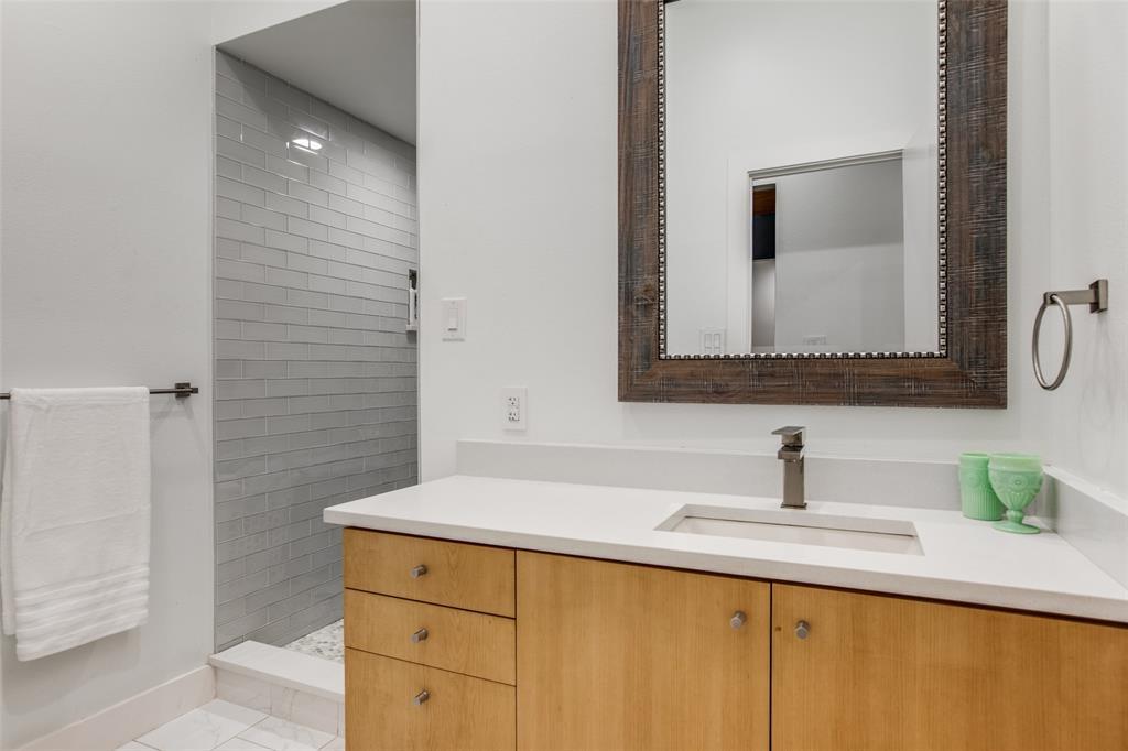4322 Williamsburg  Road, Dallas, Texas 75220 - acquisto real estate best listing photos hannah ewing mckinney real estate expert