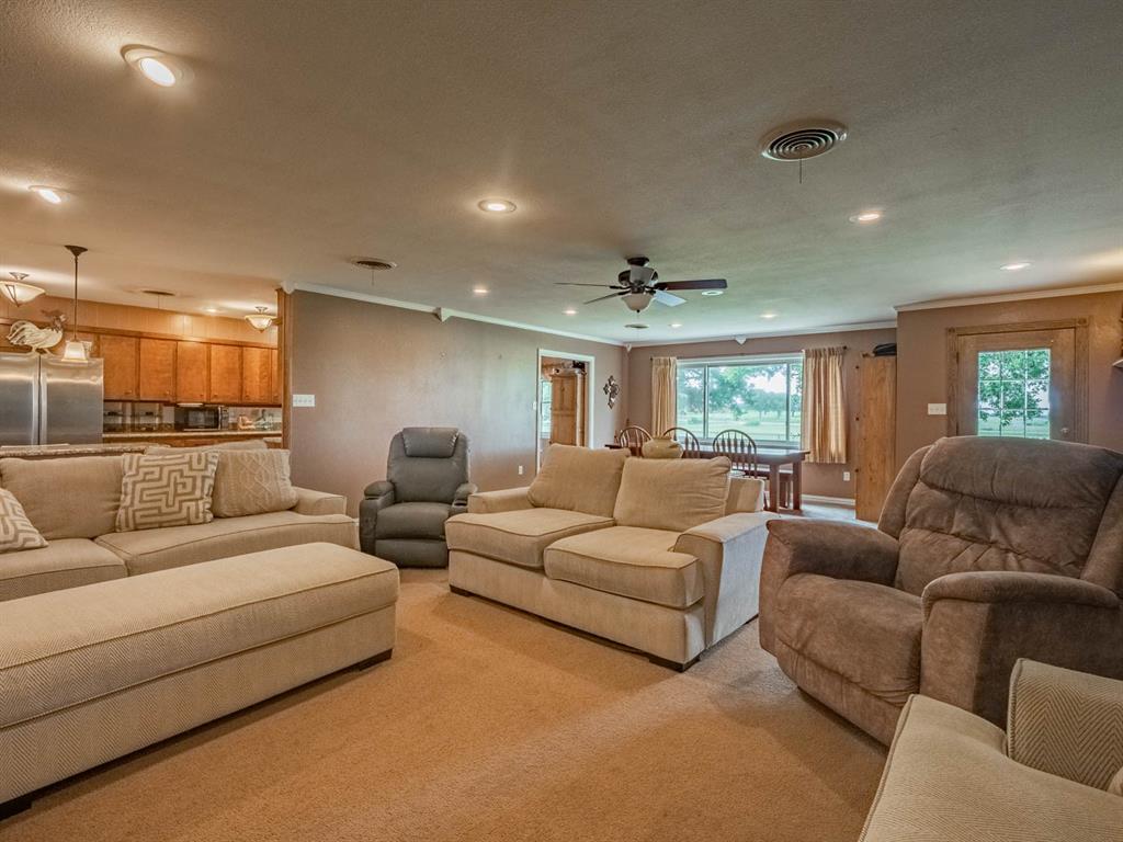 850 Highway 587  De Leon, Texas 76444 - acquisto real estate best highland park realtor amy gasperini fast real estate service