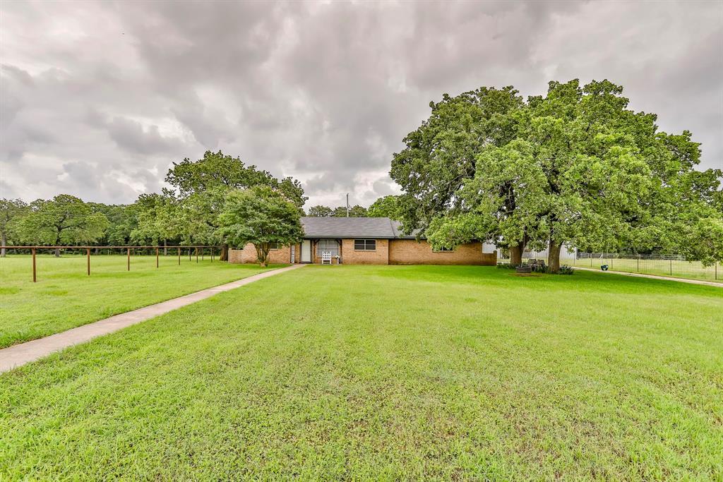 331 Hcr 1428  Covington, Texas 76636 - Acquisto Real Estate best frisco realtor Amy Gasperini 1031 exchange expert