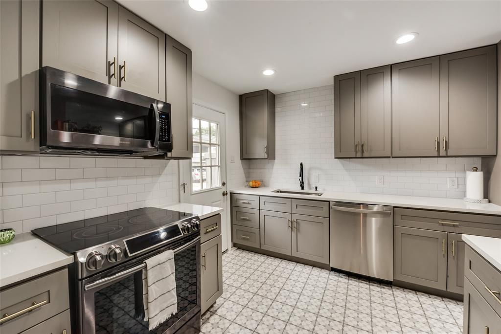 5010 Lahoma  Dallas, Texas 75235 - acquisto real estate best photos for luxury listings amy gasperini quick sale real estate