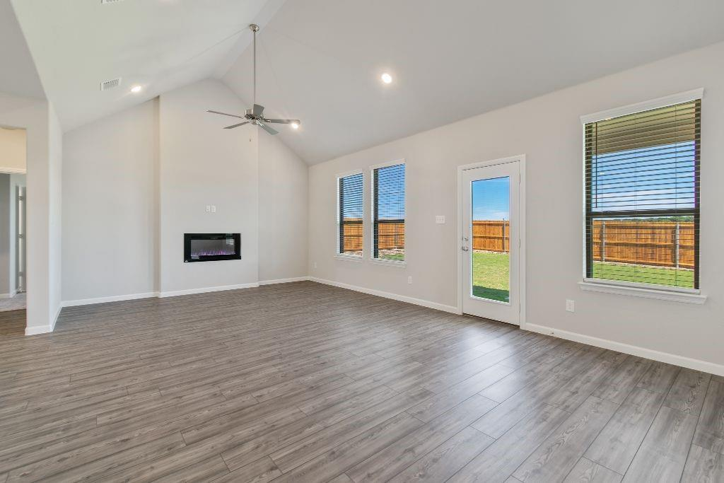 617 Ardsley  Lane, Forney, Texas 75126 - acquisto real estate best prosper realtor susan cancemi windfarms realtor