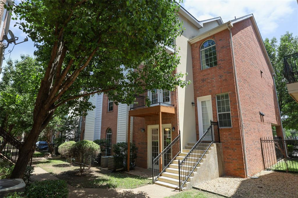 5803 Lewis  Street, Dallas, Texas 75206 - acquisto real estate best frisco real estate agent amy gasperini panther creek realtor
