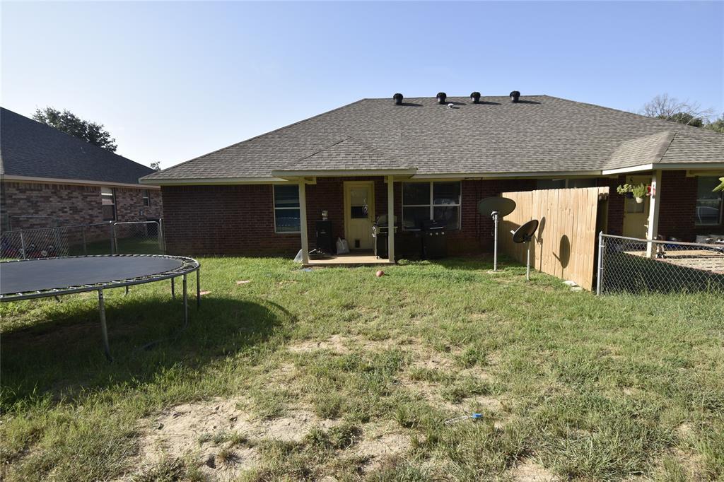 13778 County Road 4198  Lindale, Texas 75771 - Acquisto Real Estate best mckinney realtor hannah ewing stonebridge ranch expert