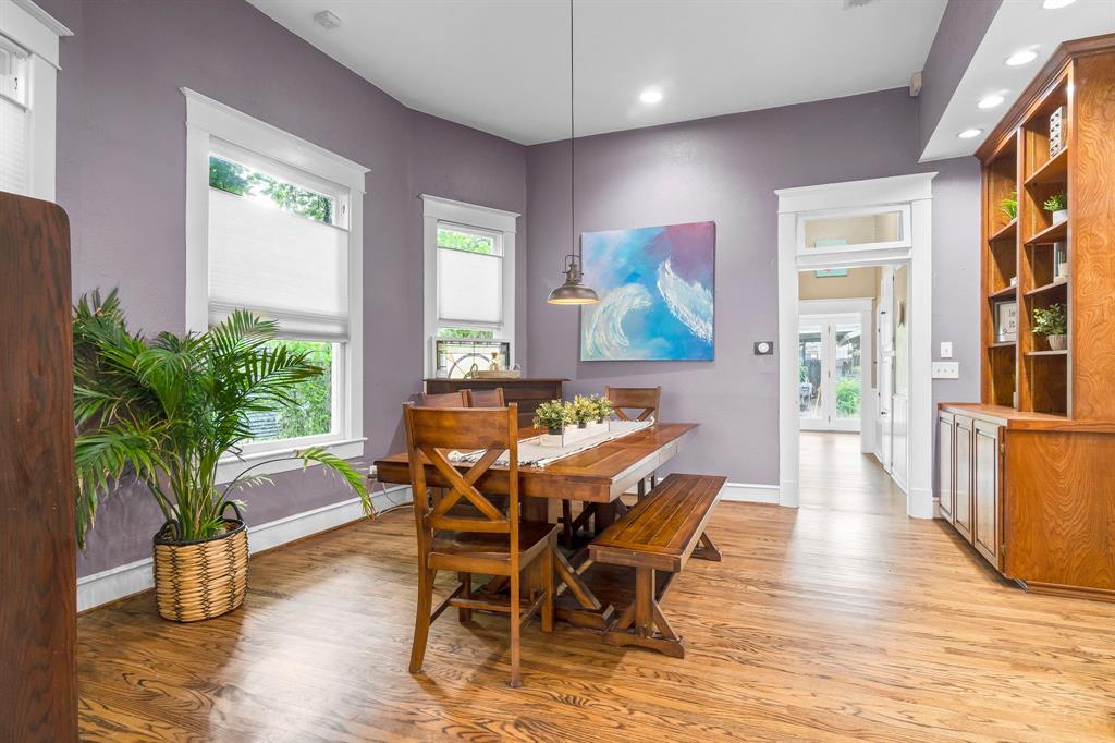5511 Victor  Street, Dallas, Texas 75214 - acquisto real estate best listing agent in the nation shana acquisto estate realtor