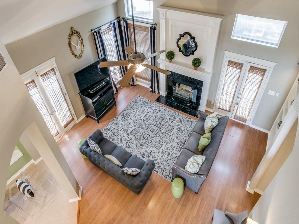 138 Arbor Glen  Drive, Euless, Texas 76039 - acquisto real estate best realtor westlake susan cancemi kind realtor of the year