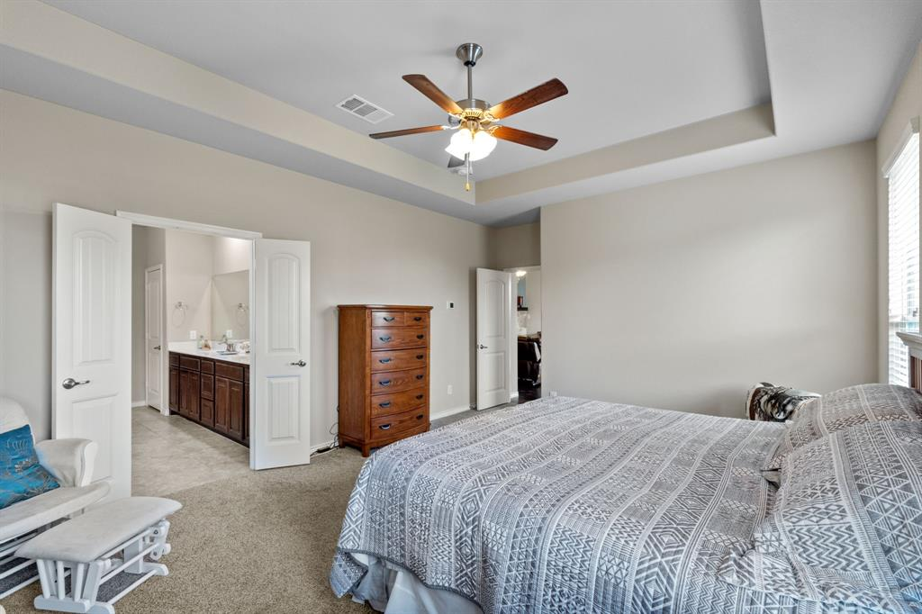 3219 Permian  Drive, Heath, Texas 75126 - acquisto real estate best listing listing agent in texas shana acquisto rich person realtor