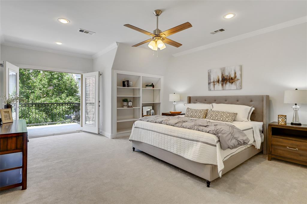 5803 Lewis  Street, Dallas, Texas 75206 - acquisto real estate best listing agent in the nation shana acquisto estate realtor