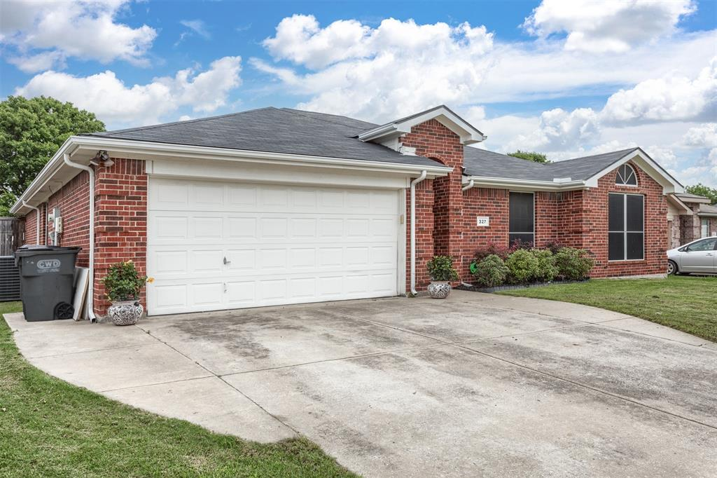 327 Lake Travis  Drive, Wylie, Texas 75098 - Acquisto Real Estate best mckinney realtor hannah ewing stonebridge ranch expert