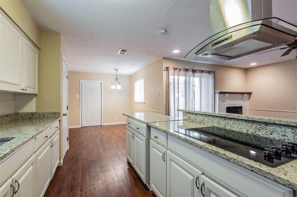 700 Williams  Way, Richardson, Texas 75080 - acquisto real estate best luxury buyers agent in texas shana acquisto inheritance realtor