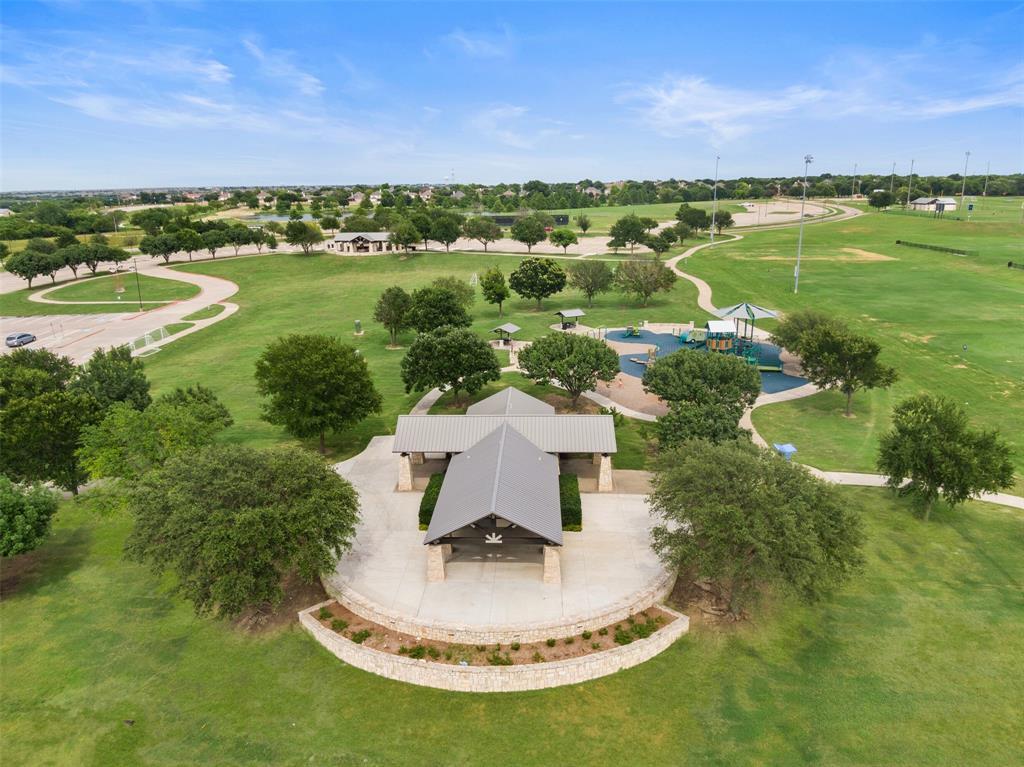 7238 Lazy Meadow  Lane, Frisco, Texas 75033 - acquisto real estate nicest realtor in america shana acquisto