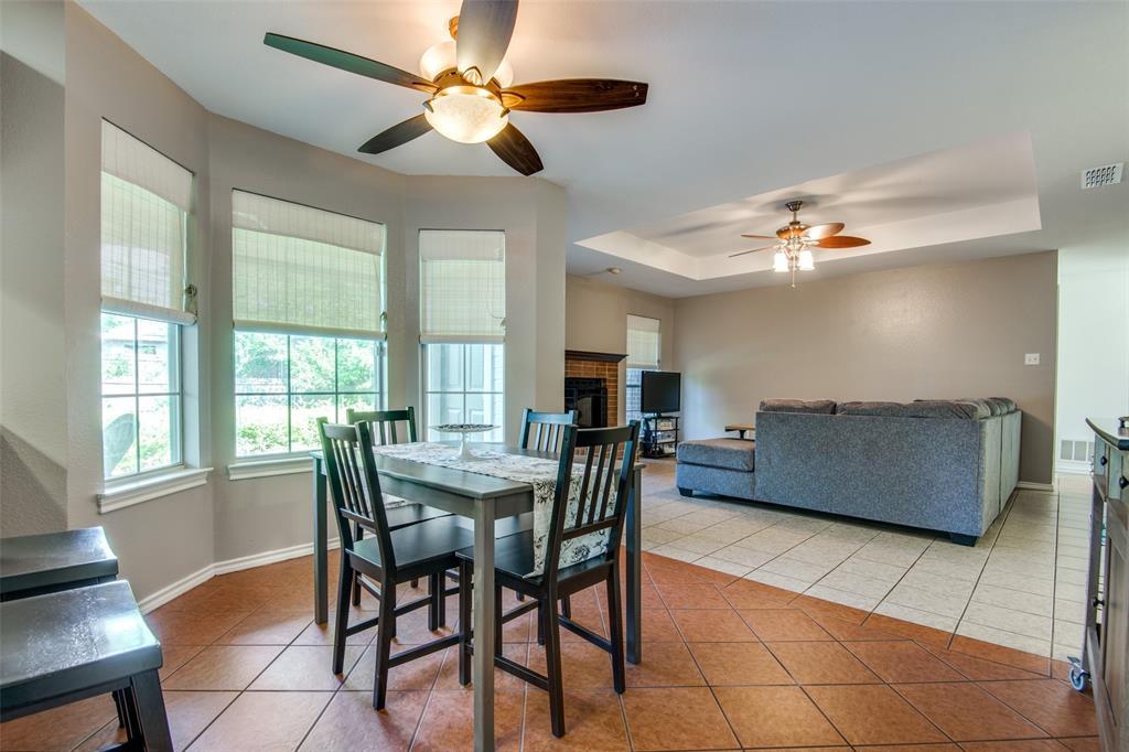 1204 Oak  Valley, Denton, Texas 76209 - acquisto real estate best celina realtor logan lawrence best dressed realtor