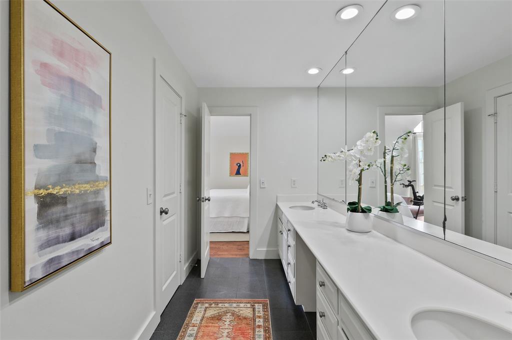 3509 Dickason  Avenue, Dallas, Texas 75219 - acquisto real estate best photos for luxury listings amy gasperini quick sale real estate