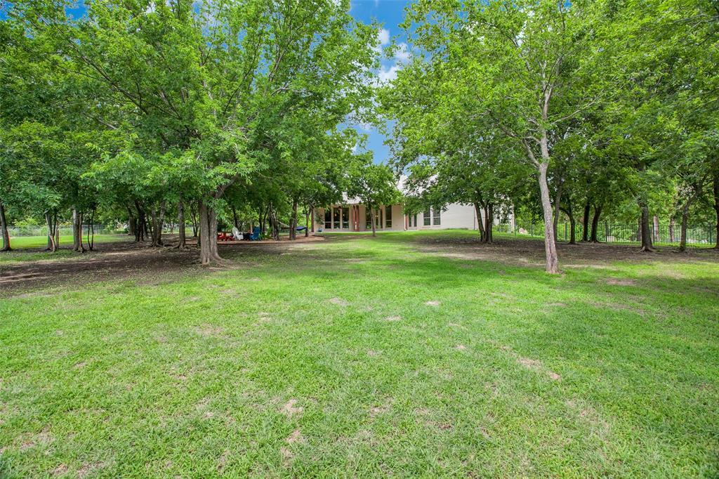 8440 Drop Tine  Drive, Fort Worth, Texas 76126 - acquisto real estate best realtor dfw jody daley liberty high school realtor