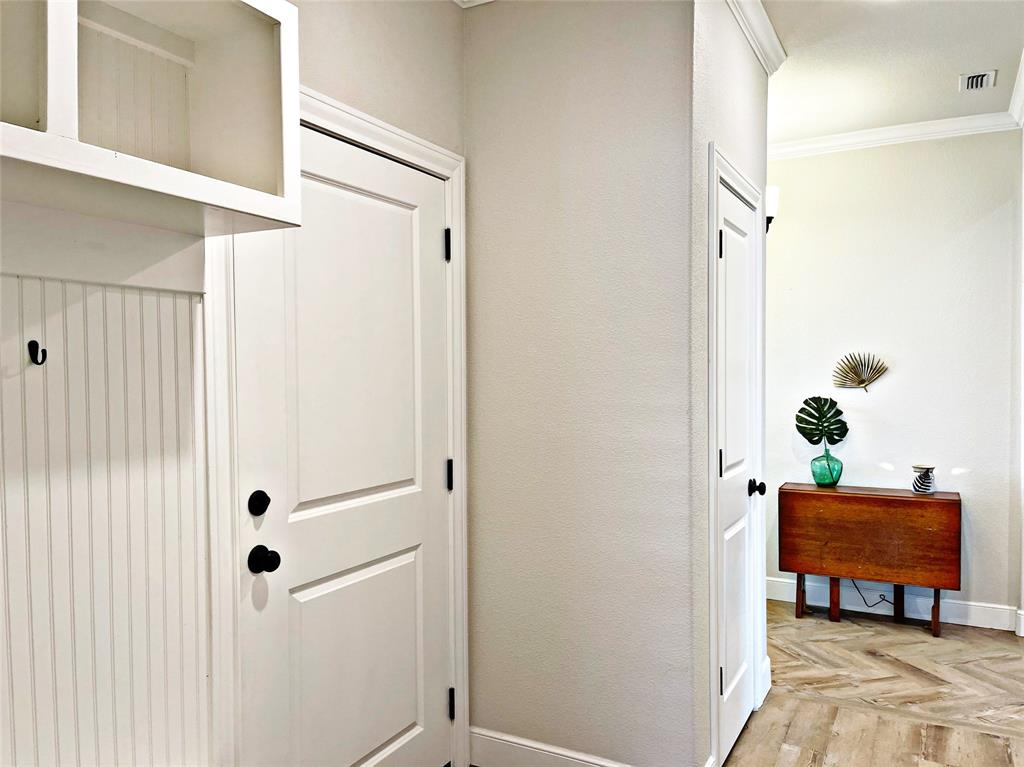 262 Sophia  Lane, Abilene, Texas 79602 - acquisto real estate best frisco real estate agent amy gasperini panther creek realtor