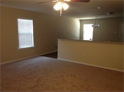 12100 Vista Oak  Boulevard, Burleson, Texas 76028 - acquisto real estate best the colony realtor linda miller the bridges real estate