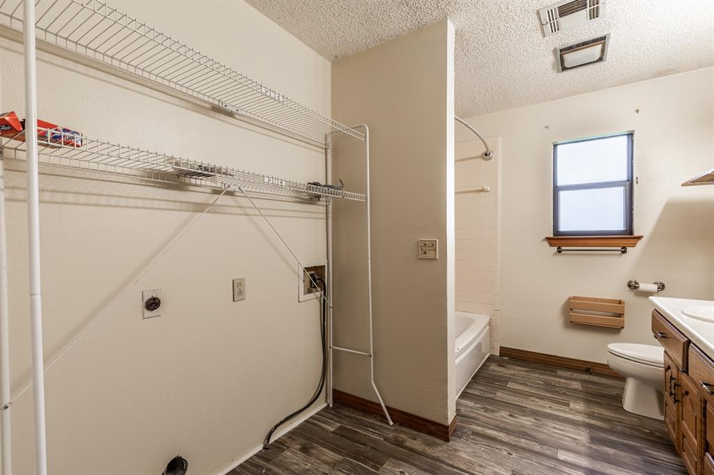 477 Hcr 3208  Penelope, Texas 76676 - acquisto real estate best designer and realtor hannah ewing kind realtor