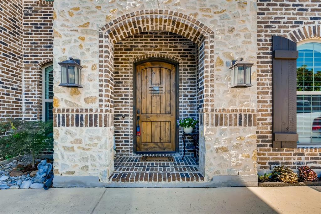 14956 Rollover Pass  Lane, Frisco, Texas 75035 - acquisto real estate best allen realtor kim miller hunters creek expert